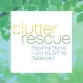Clutter Rescue