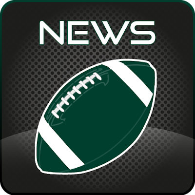 New York J. Football News