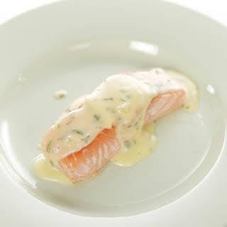 Sauteed Salmon Fillets Recipes.