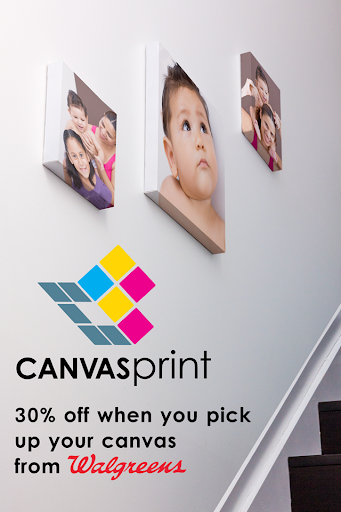 【免費攝影App】Canvas Print by Printicular-APP點子