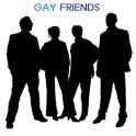 게친소(탑-바텀)지역별 친구만들기-게이,이반,퀴어,쉬멜 icon