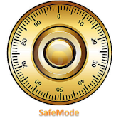 SafeMode