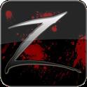 DayZ Mobile icon