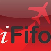 iFifo
