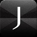 JAMBOX / ERA Companion icon