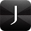 Jawbone 2.5.13 APK for Android