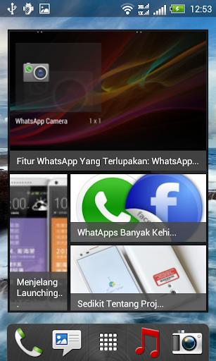 玩新聞App|Aplikanologi Widget免費|APP試玩
