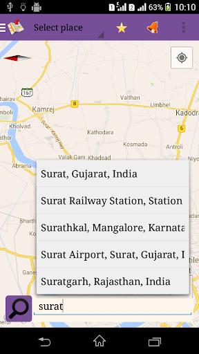 【免費旅遊App】GeoGuide-APP點子