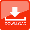 Download Video - Ko SMS icon