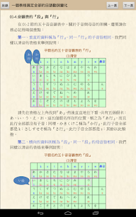 一個表格搞定全部的日語動詞變化