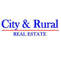 City & Rural Real Estate