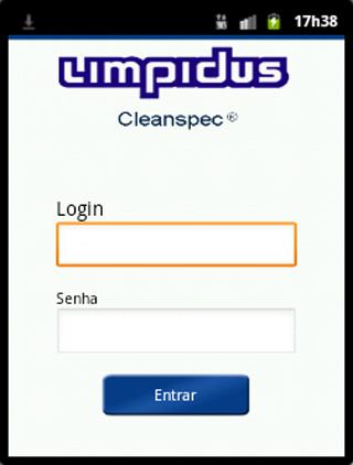 Cleanspec