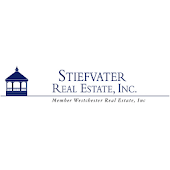 Stiefvater Real Estate