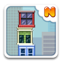 8-Bit Tower HD FREE icon