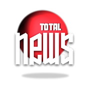 Total News (Phone)