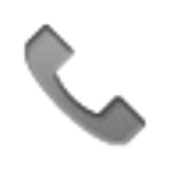 Free 0800 Calls