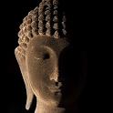 認識佛教(有聲書) icon