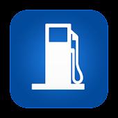 Etanol ou Gasolina ?