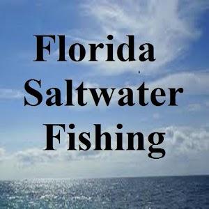 App florida saltwater fishing apk for windows phone for Saltwater fishing apps