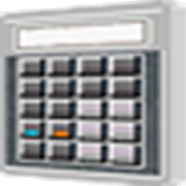 10B Business Calculator