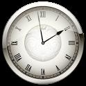 Analog Clock Mega Pack icon