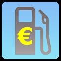 Top Gasolineras España logo