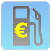 Top Gas Spain APK Icon
