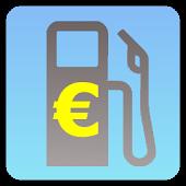 Top Gasolineras España