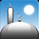 Muslim's Prayers times icon