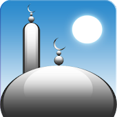 Download Muslim's Prayers times APK