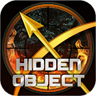 The Hunt: Hunger Survivor Game icon