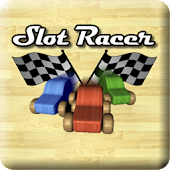 Slot Racer DEMO