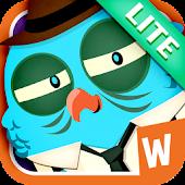 Wombi Detective (LITE)