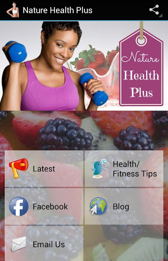 Health Fitness Wellness Tips
