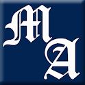 Mt. Airy News