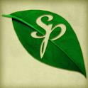 Aromatherapy Company logo