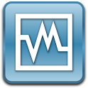 VBoxManage Android icon
