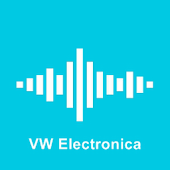 VW Electronica