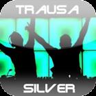 Trausa & Silver icon