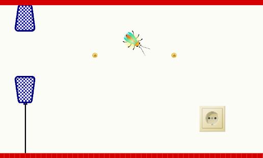 Bug Breeding Screenshot 5