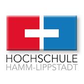 HSHL Mobil