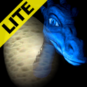 Dragon Eggs Lite - 3D Maze icon
