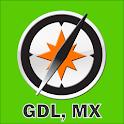Guadalajara - Gay Scout 2013