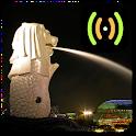 SG Radio icon