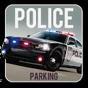 Parking Police