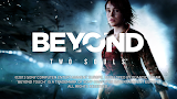 BEYOND Touch™ Apk Download Free for PC, smart TV