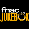 Fnac Jukebox