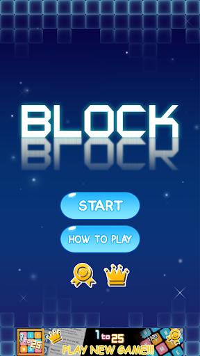 エバーパズル : ブロックパズル