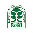 Central Gardens icon