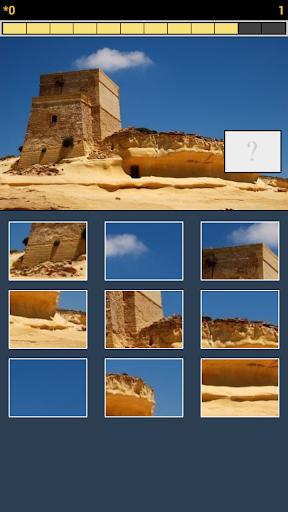 【免費解謎App】猜测画片-APP點子
